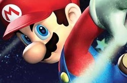 Super_mario_galaxy_screen2