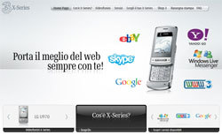 Italyx