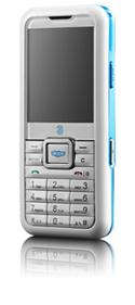 3skypephone