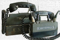 Old_mobile_phones_002_1